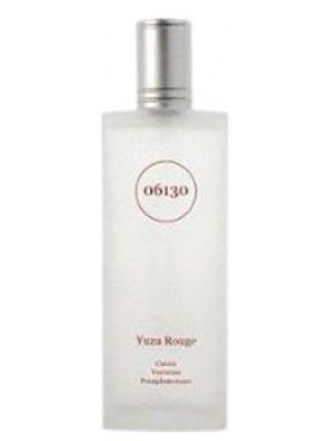 Yuzu Rouge Parfums 06130 für Frauen und Männer