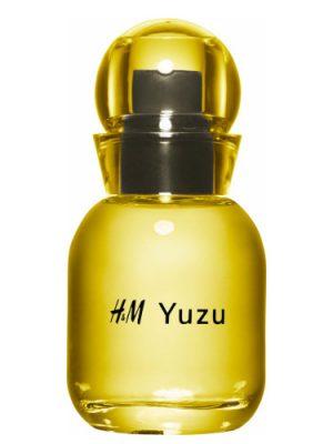 Yuzu - Zesty fizziness H&M für Frauen und Männer