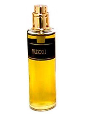 Yuzzu Meshaz Natural Perfumes für Frauen und Männer