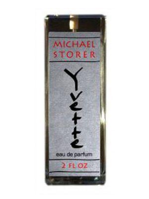 Yvette Michael Storer für Frauen