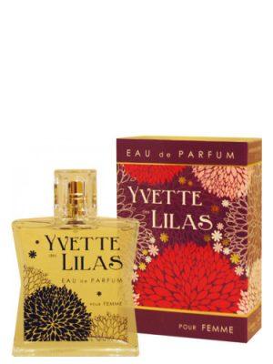 Yvette des Lilas Compagnie Royale für Frauen