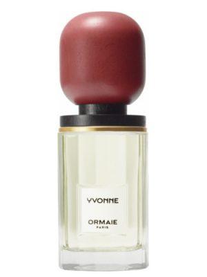 Yvonne Ormaie für Frauen