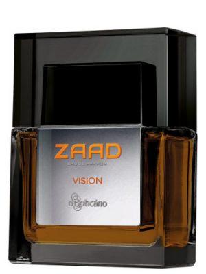 Zaad Vision O Boticário für Männer