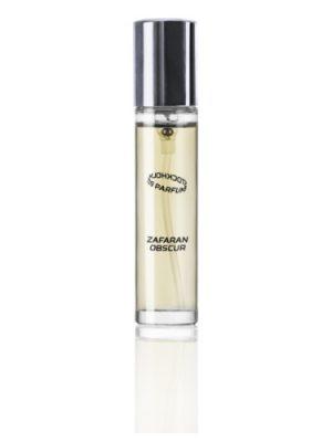 Zafaran Obscur 109 Parfums für Frauen und Männer