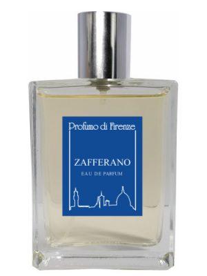 Zafferano Profumo di Firenze für Frauen und Männer