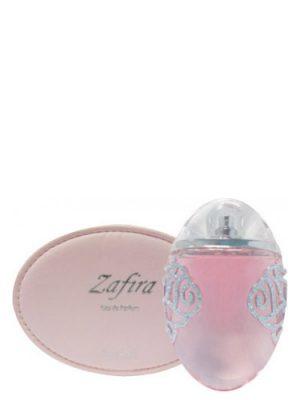 Zafira Cindy C. für Frauen