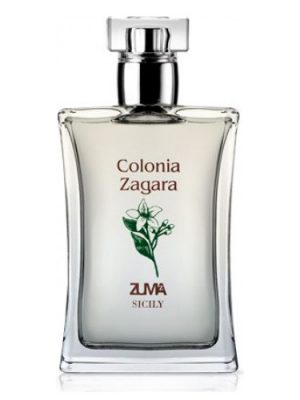 Zagara Zuma für Frauen und Männer
