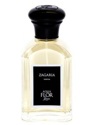 Zagaria Aquaflor Firenze für Frauen und Männer