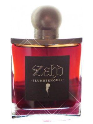 Zahd Slumberhouse für Frauen und Männer