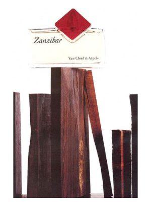 Zanzibar Van Cleef & Arpels für Männer