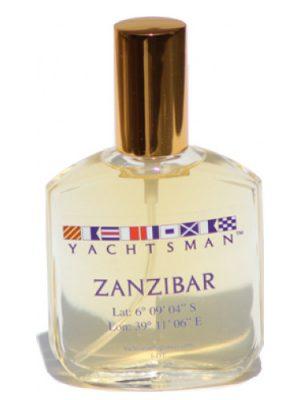 Zanzibar Yachtsman für Frauen und Männer
