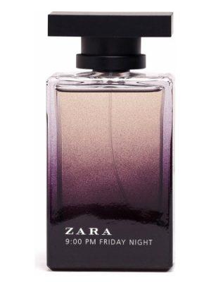 Zara 9:00 PM Friday Night Zara für Frauen