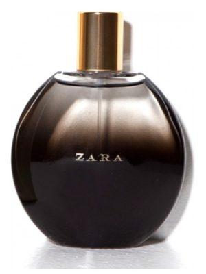 Zara Black Amber Zara für Frauen
