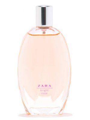 Zara Bright Rose Zara für Frauen