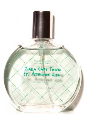 Zara Cape Town Zara für Frauen