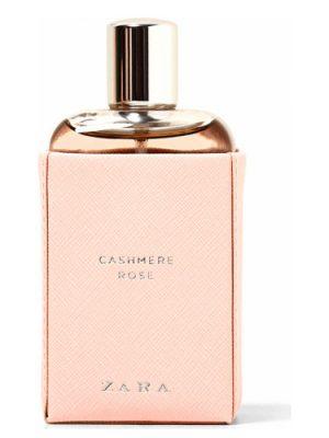 Zara Cashmere Rose Zara für Frauen