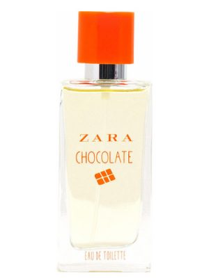 Zara Chocolate Zara für Frauen