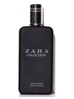 Zara Collection Man Zara für Männer