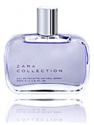 Zara Collection Woman Zara für Frauen