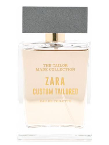 Zara Custom Tailored  Zara für Männer
