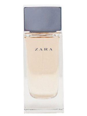 Zara Deep Vanilla Zara für Frauen