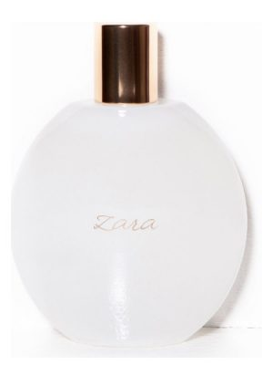Zara Femme 2013 Zara für Frauen