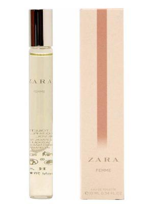 Zara Femme 2017 Zara für Frauen