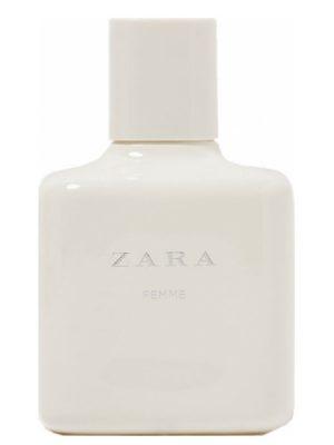 Zara Femme 2018 Zara für Frauen