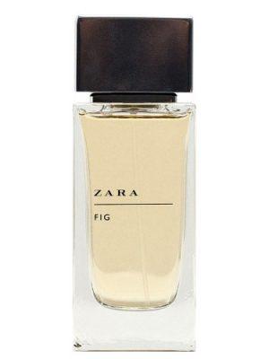 Zara Fig Zara für Männer