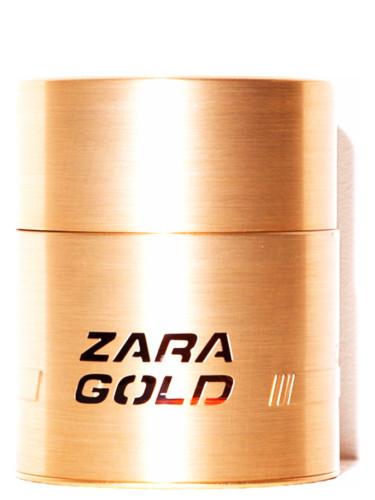 Zara Gold Zara für Männer