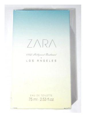 Zara Hollywood Boulevard Zara für Frauen