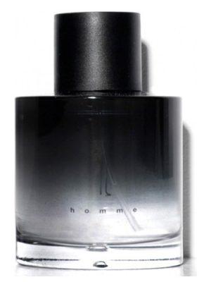 Zara Homme Zara für Männer