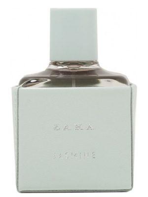 Zara Jasmine Zara für Frauen