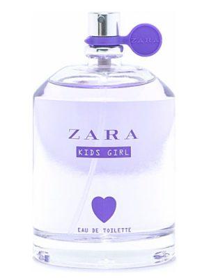 Zara Kids Girl Zara für Frauen