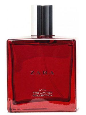 Zara LVIII The Limited Collection Zara für Frauen