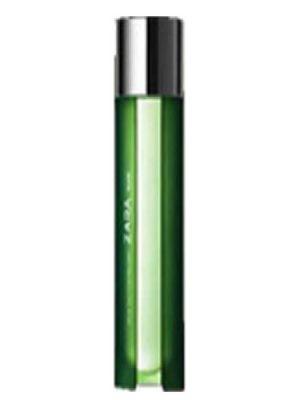 Zara Man 2000 Zara für Männer