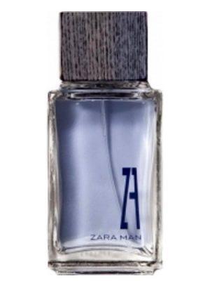 Zara Man 2012 Zara für Männer