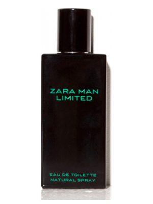 Zara Man Limited Zara für Männer