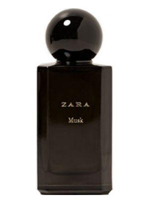Zara Musk Zara für Frauen