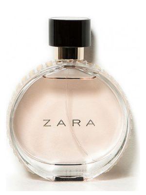 Zara Night Eau de Parfum Zara für Frauen