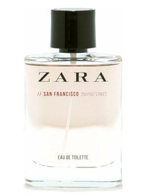 Zara San Francisco Zara für Männer