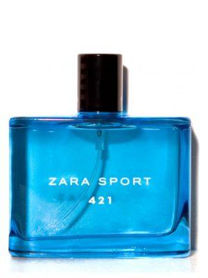 Zara Sport 421 Zara für Männer