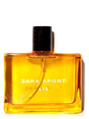 Zara Sport 615 Zara für Männer