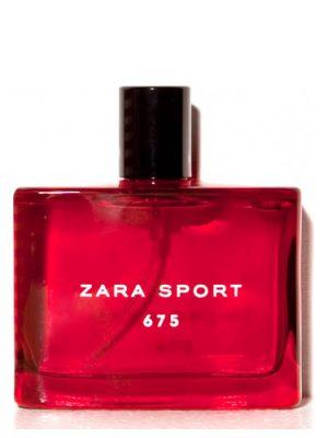Zara Sport 675 Zara für Männer