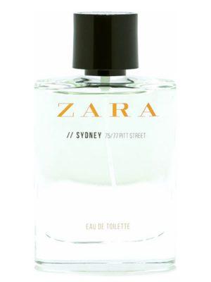 Zara Sydney Zara für Männer