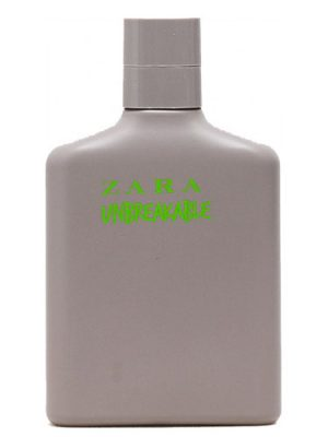 Zara Unbreakable Zara für Männer