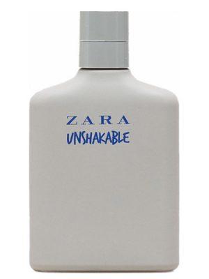 Zara Unshakable Zara für Männer