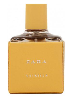 Zara Vainilla 2017 Zara für Frauen