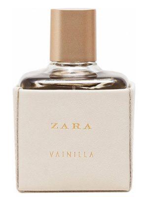 Zara Vainilla Zara für Frauen
