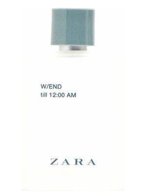 Zara W/END till 12:00 AM Zara für Männer